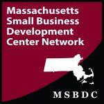 MA Small Business Dev Center