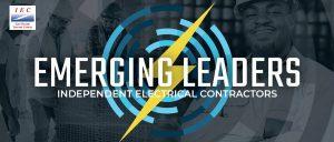 IEC Emering Leaders