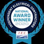 IEC-NatlAwrdWnr20