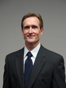Tim Rutland