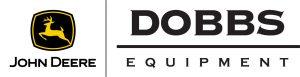 Dobbs Equipment Logo