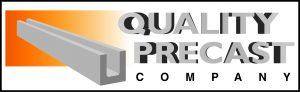 Quality Precast Logo