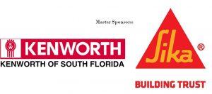 Master Sponsor Logos