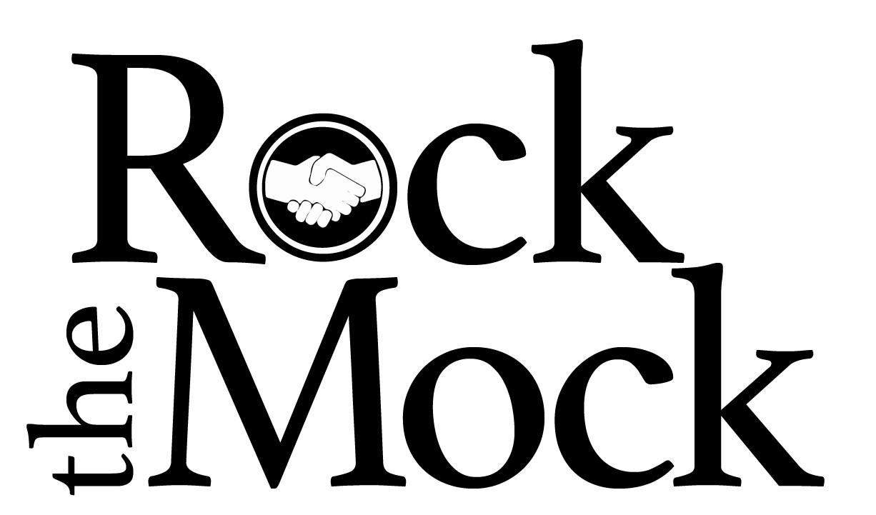 2019 Logo RtM