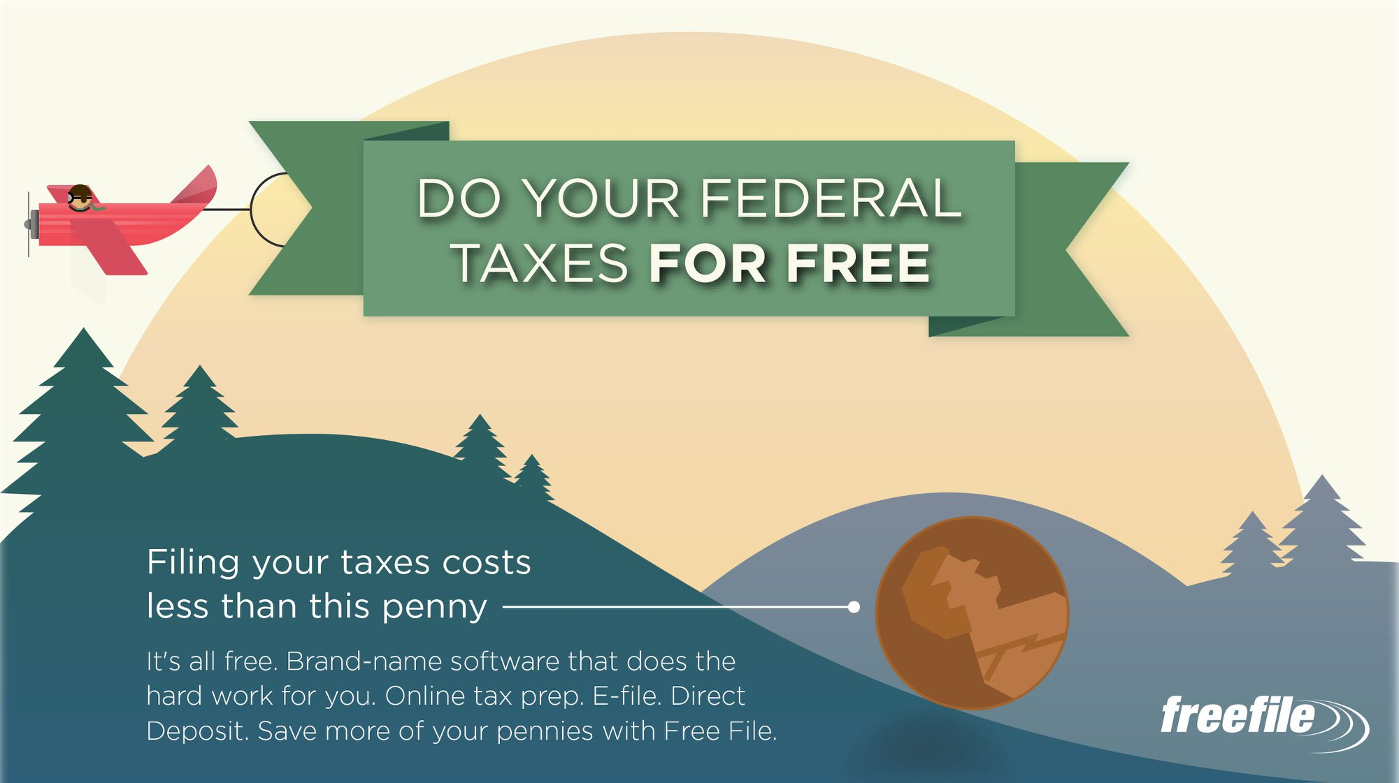 https://apps.irs.gov/app/freeFile/