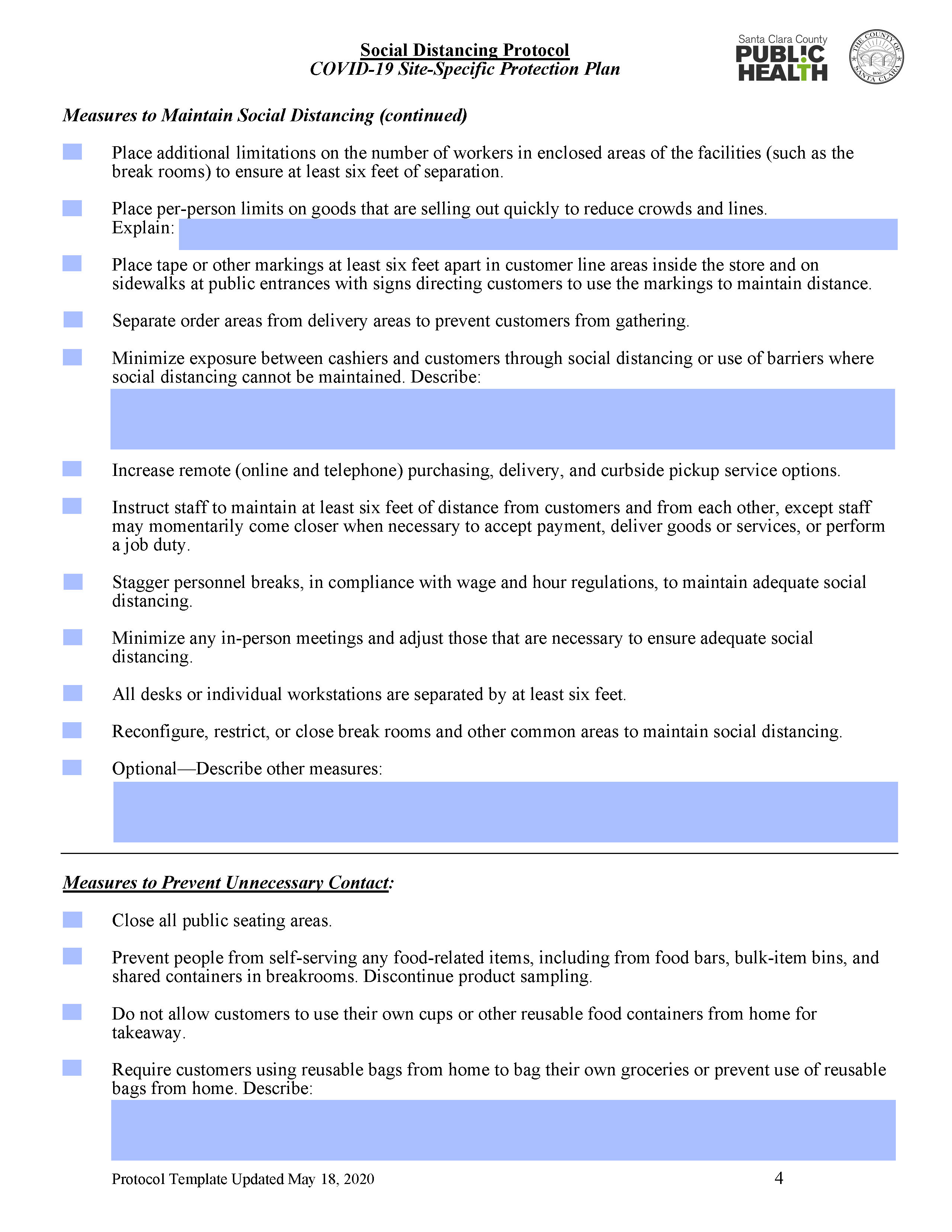 Protocol_Page_4