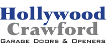 Hollywood Crawford
