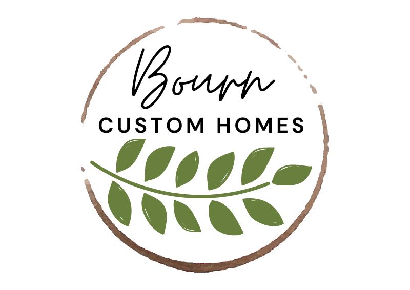 Bourn Custom Homes
