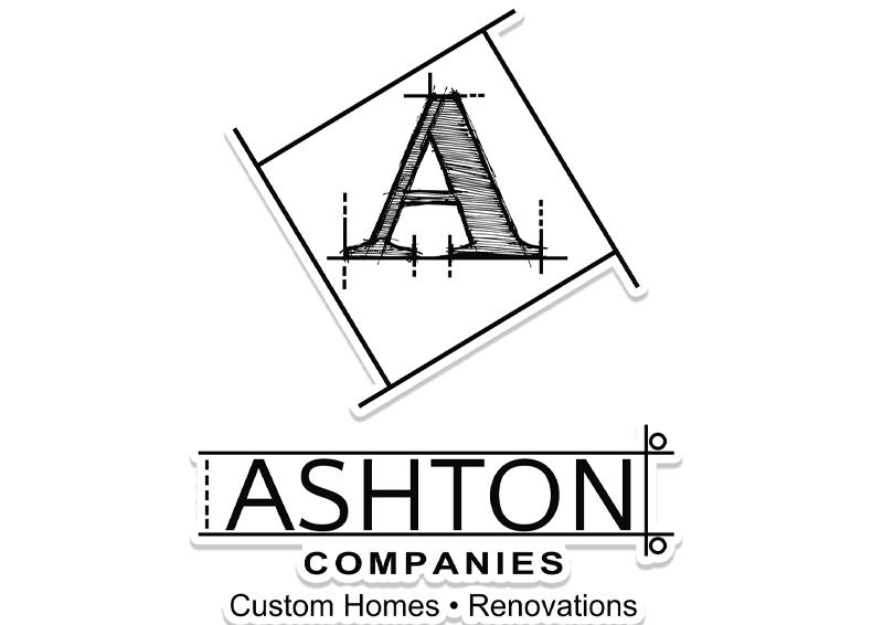Ashton Companies Logo