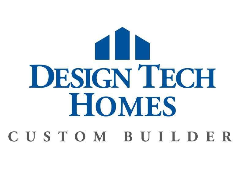 Design Tech Homes