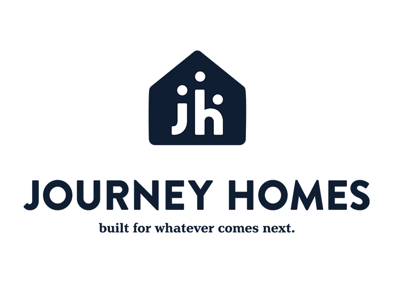 Journey Homes