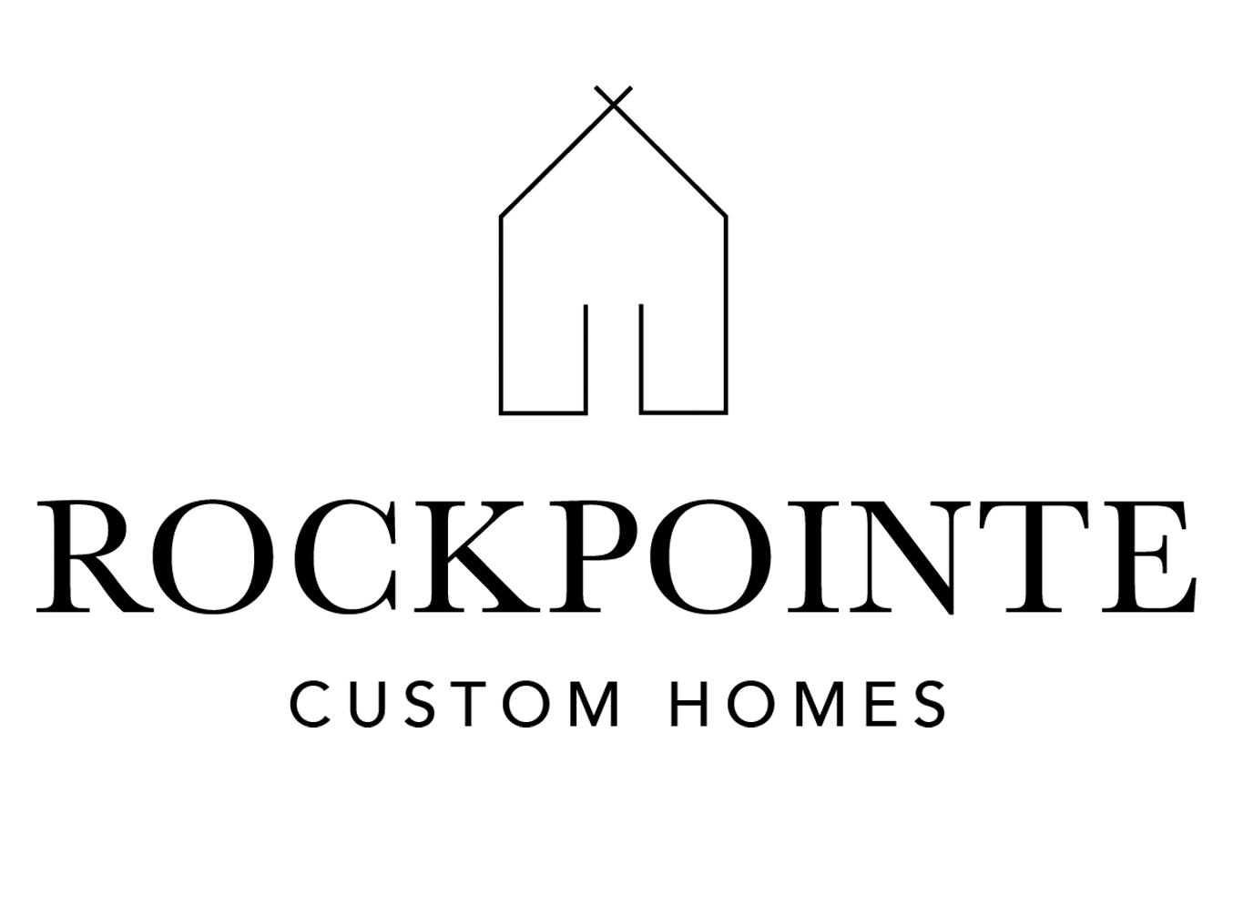Rockpointe Custom Homes