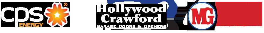 REV-CPS-Hollywood-Crawford-MG-Building-Materials