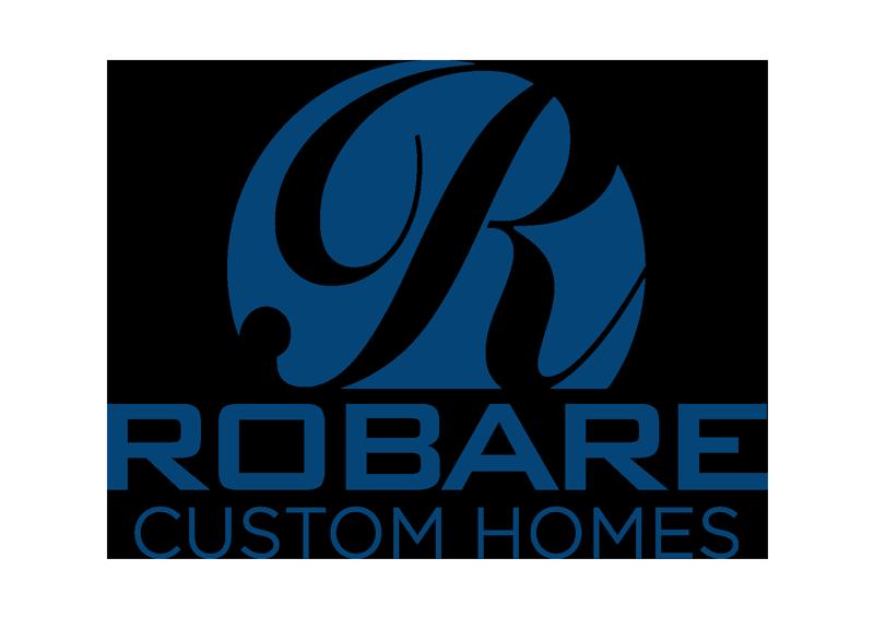 Robare Custom Homes