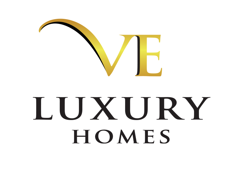 VE Luxury Homes
