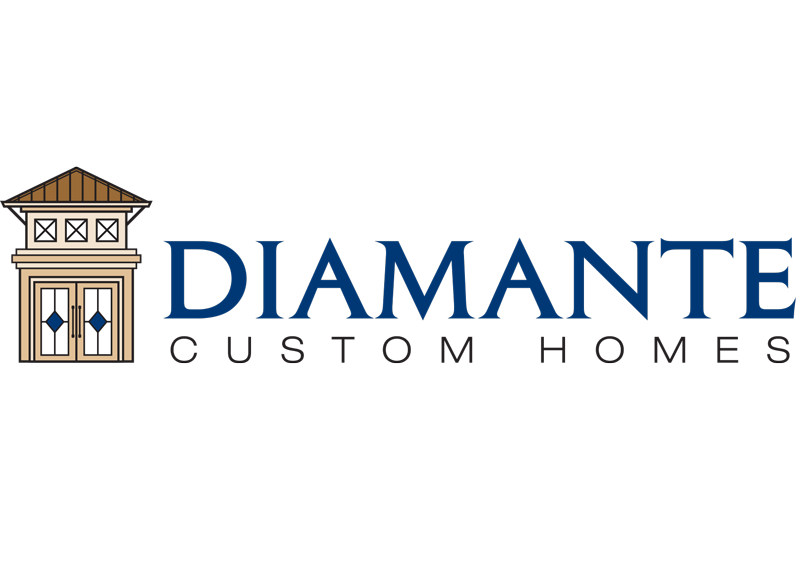 Diamante Custom Homes