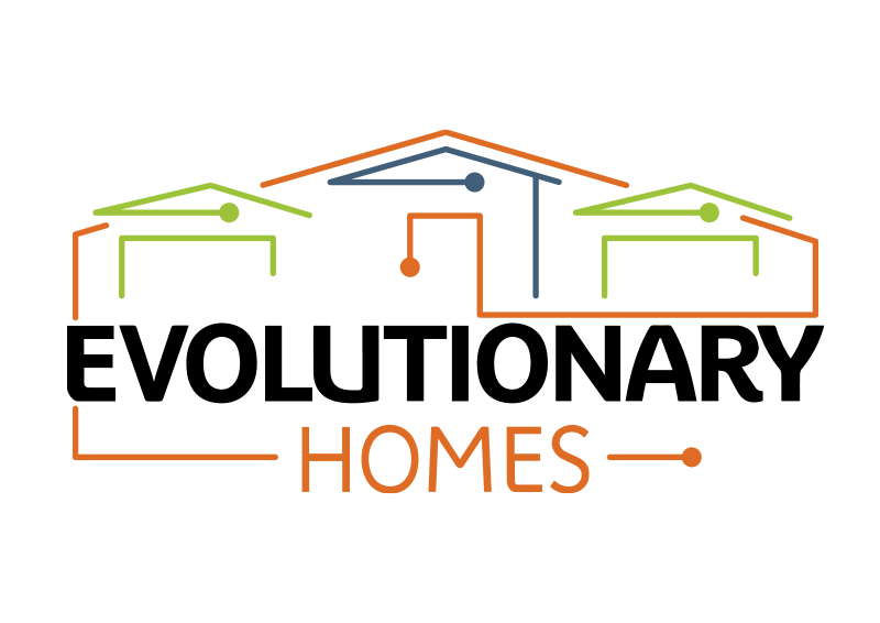 Evolutionary Homes