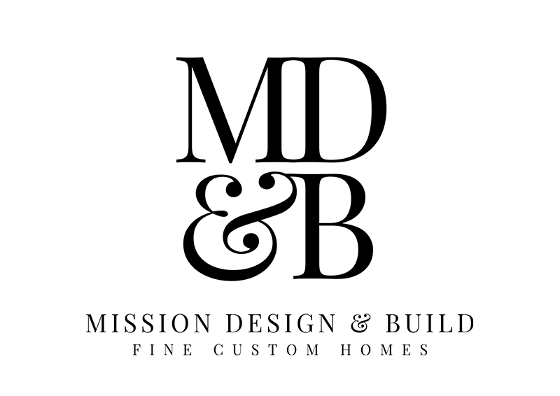 MD&B Fine Custom Homes