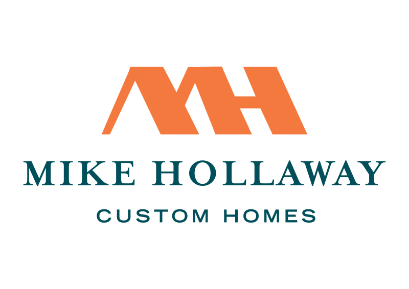Mike Hollaway Custom Homes