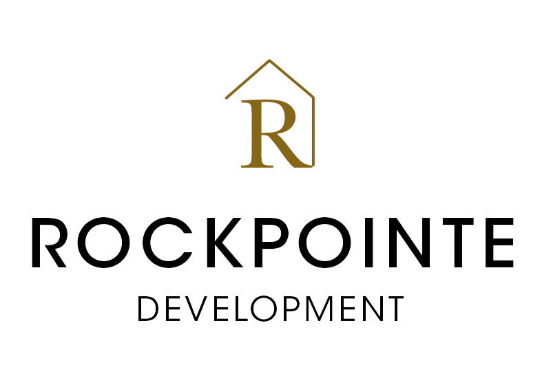 Rockointe Development
