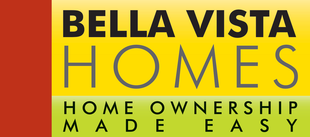 Bella-Vista-Homes-Logo-vert