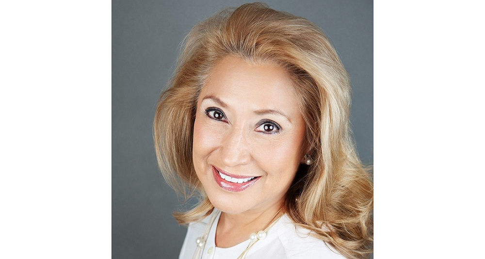 Beverly Norris