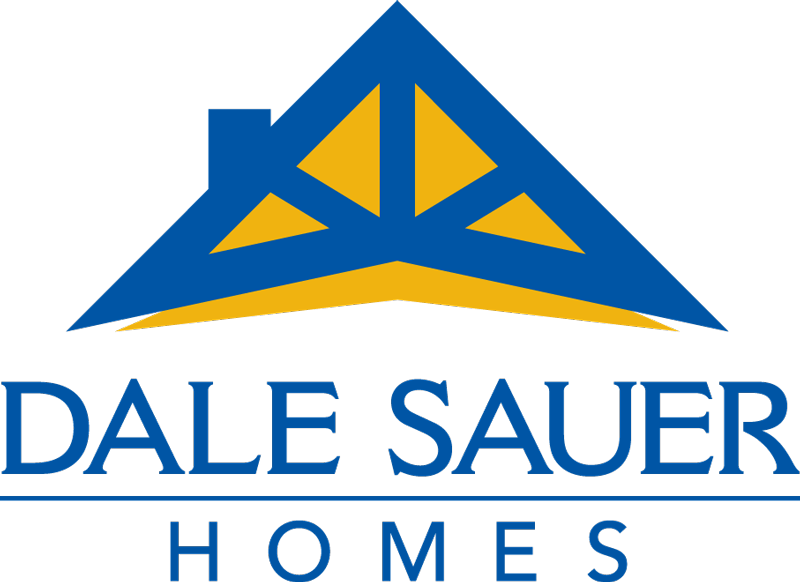 Dale Sauer Homes