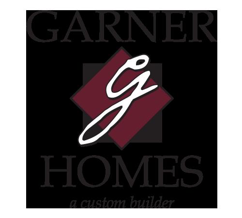 Garner Homes