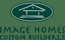 Image Homes Custom Builder