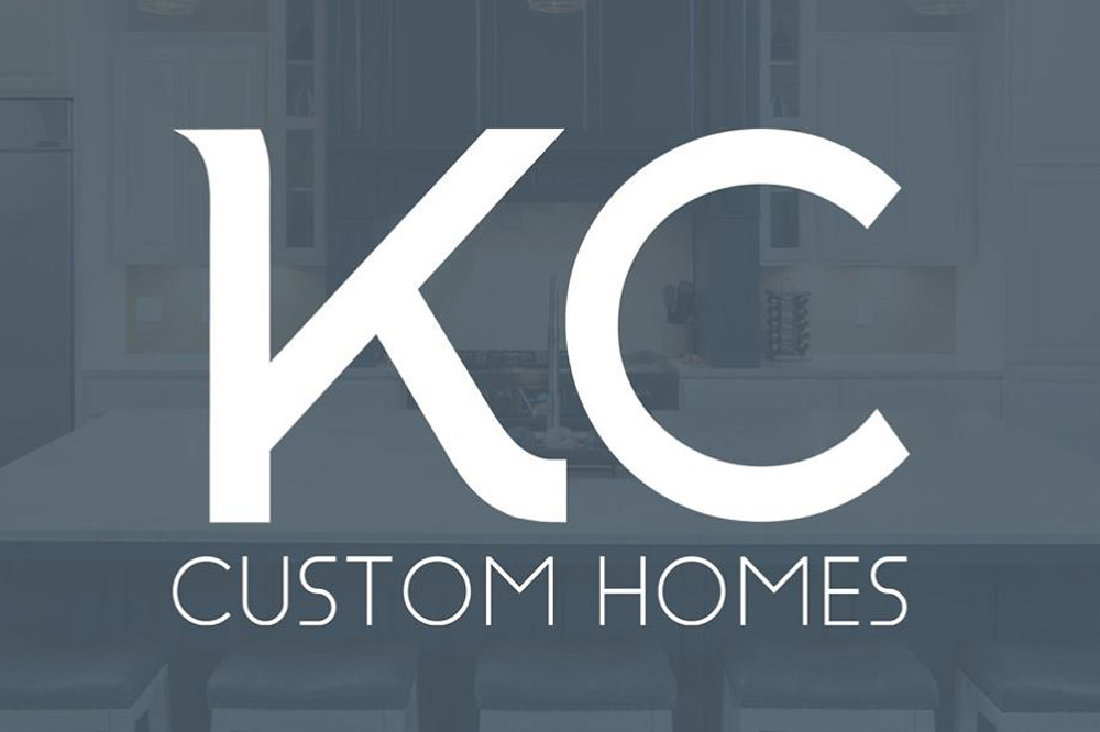 KC Custom Homes