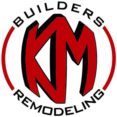 KM Builders