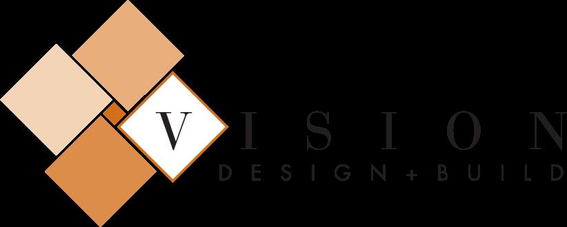 Vision-Design-Build-LOGO