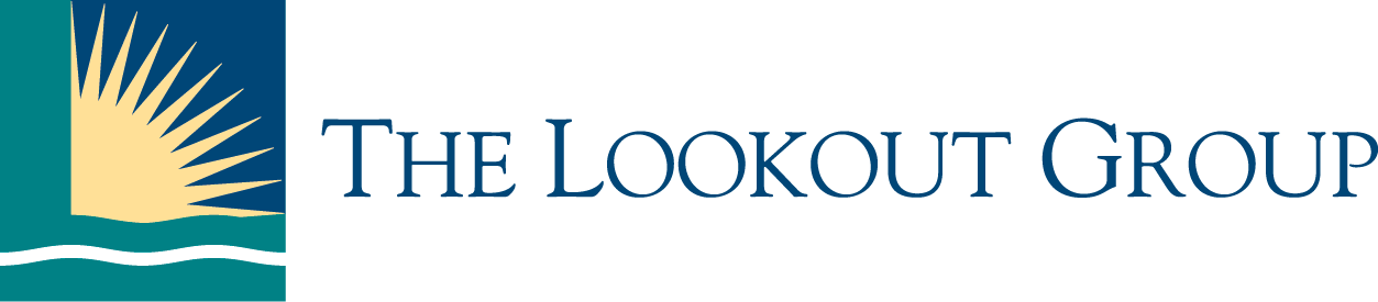 The Lookout Group