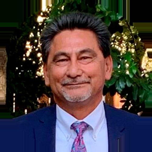 Jeff Kuwamura
