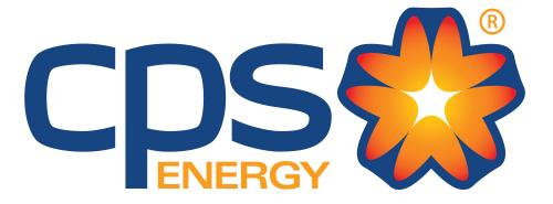 CPS-Energy