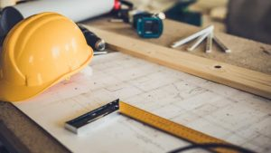 Remodeling Industry Confidence Is Strong