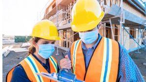OSHA COVID 19 Safety Guidance