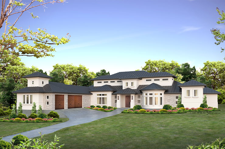 Everview Homes