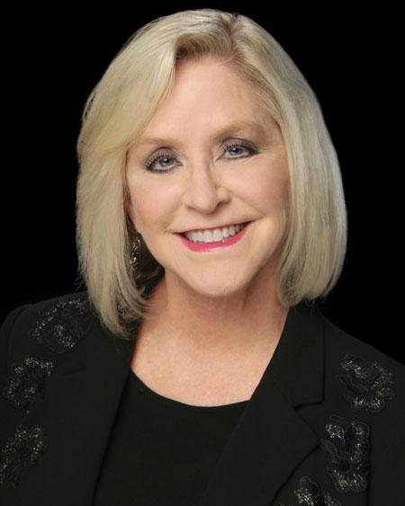 Kristi Sutterfield