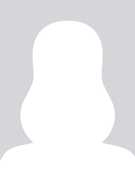 profile-photo-placeholder---woman