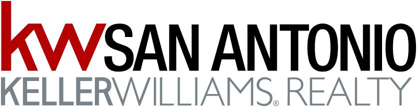 Keller Williams San Antonio