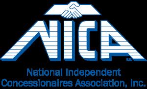 NICA Logo alt
