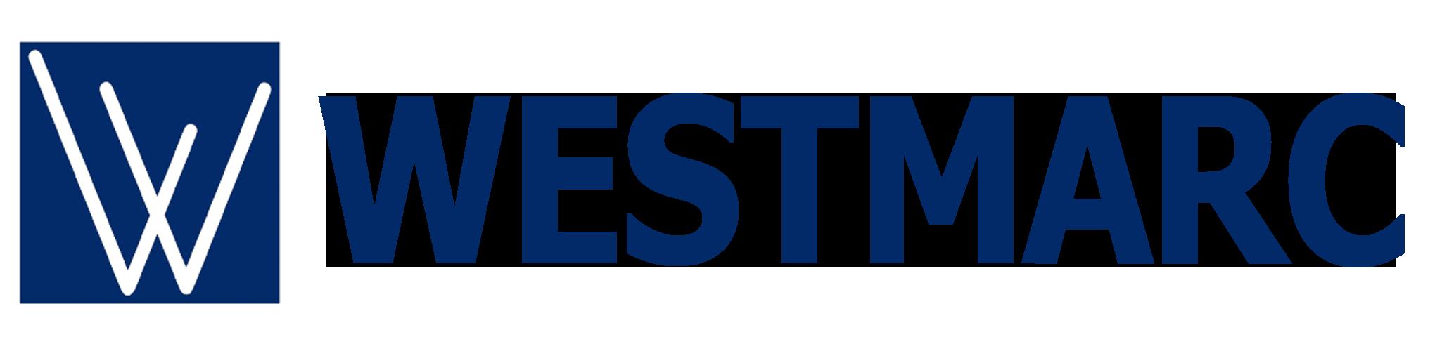 WESTMARC
