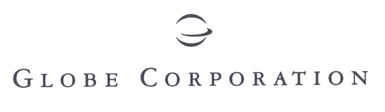 Glob Corp Logo