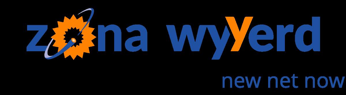 Zona Wyyerd Logo