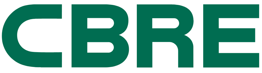 cbre-group-logo-vector (1)