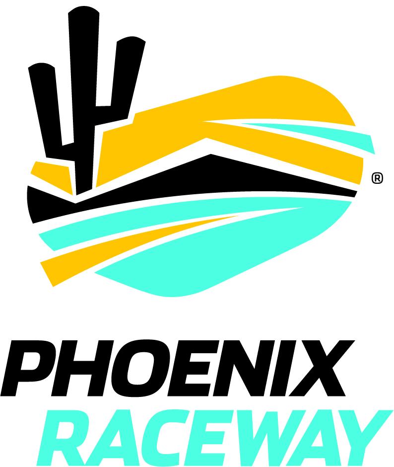 PR Logo 3C Vertical