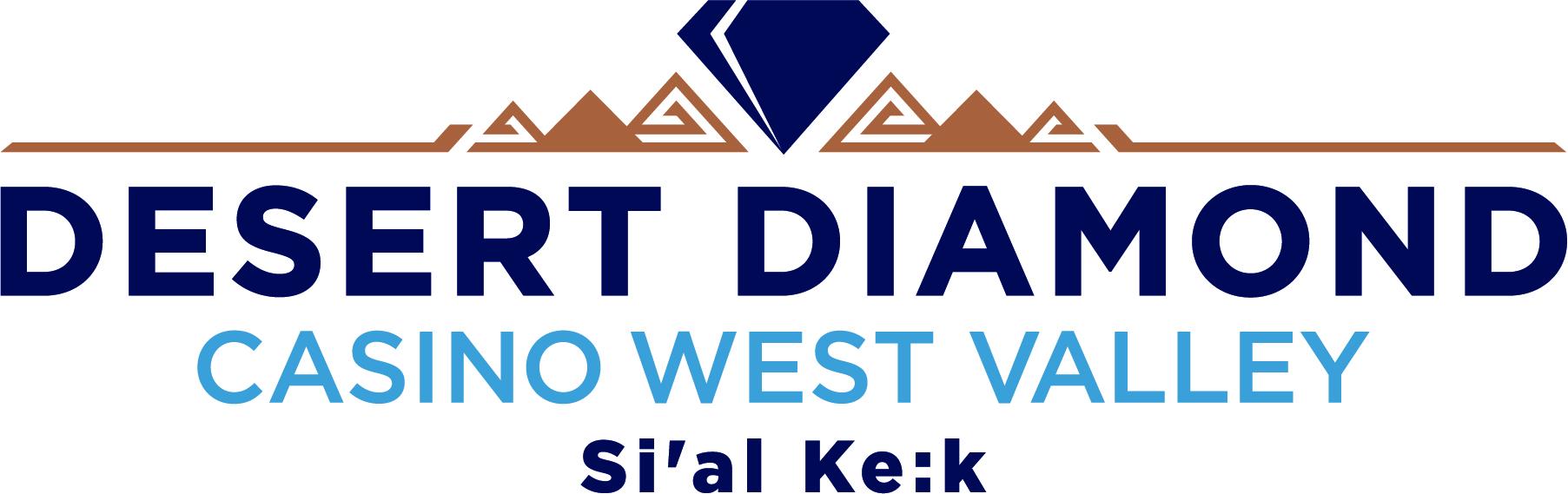 2019 DDP_Logo_Horizontal_CMYK_no Winglet_Si'al Kek