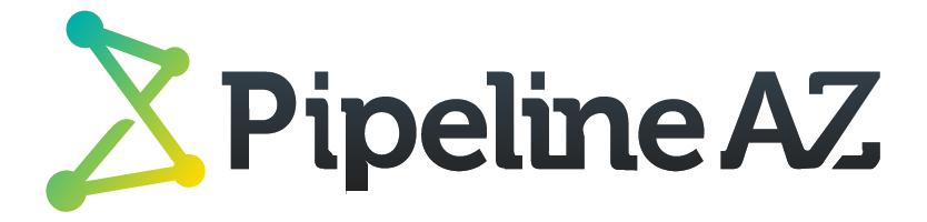 Pipeline-AZ-WP-01
