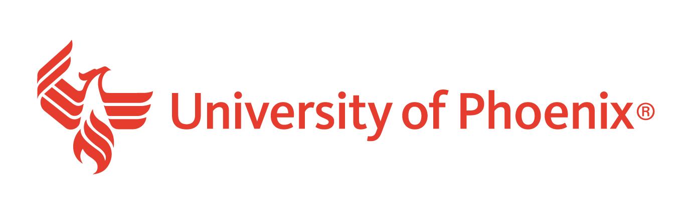UOPX Logo Horizontal Digital